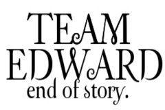 Edward-edward-cullen-3559508-800-600 - TwiFans-Twilight Saga books and Movie Fansite
