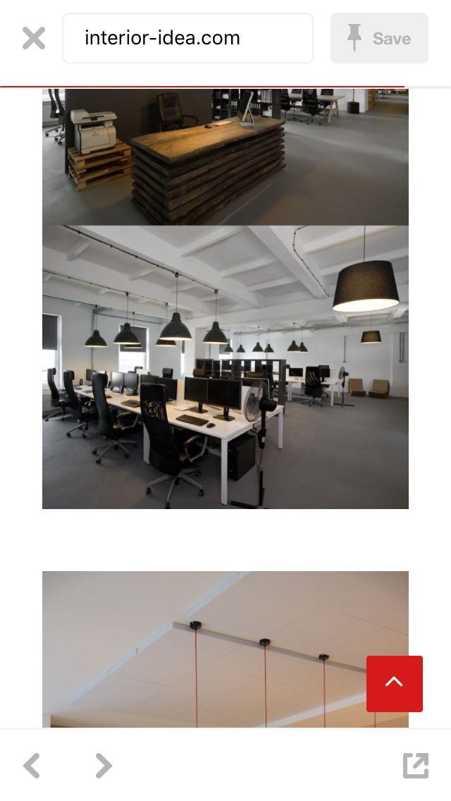 awesome open office plan coordinated. 75 best workspace design images on pinterest workspace office spaces and architecture awesome open plan coordinated n