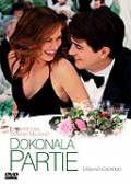 komedie / romantický, Spojené státy americké