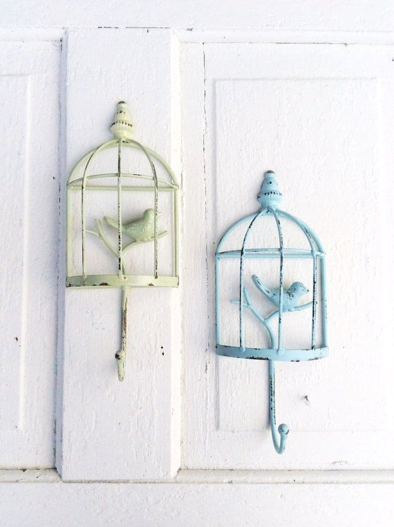 Rustic French Wall Decor : Best ideas about rustic wall hooks on