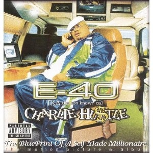 48 best e40 images on pinterest album covers music covers and charlie hustle blueprint of self made millionaire e 40 e40 music coversalbum coversthe malvernweather Choice Image