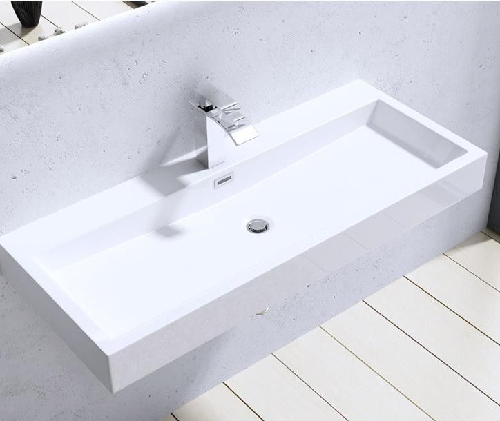 10 best Lavabo et lave-main images on Pinterest Sink tops - evier cuisine en pierre