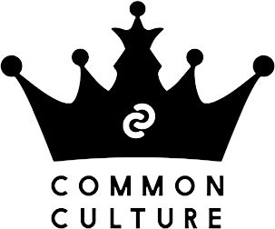Connor Franta Shop | Common Culture Store
