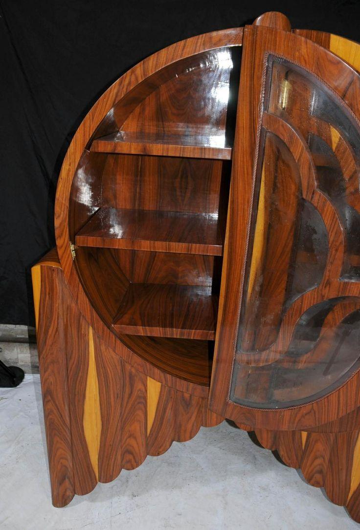 The best furniture images on pinterest art deco furniture