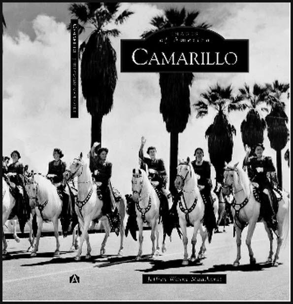 66 best camarillo state hospital images on pinterest