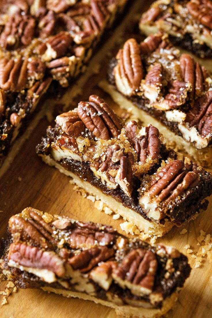 64 best christmas cookies images on pinterest kitchens blank cardamom allspice clove and nutmeg give these bars flavor along with molasses and forumfinder Image collections