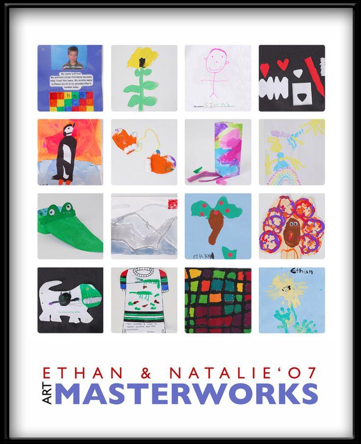 91 best Preschool Record Keeping images on Pinterest Activities - alu dibond küchenrückwand erfahrung