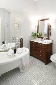 biało drewniana łazienka - Szukaj w Google