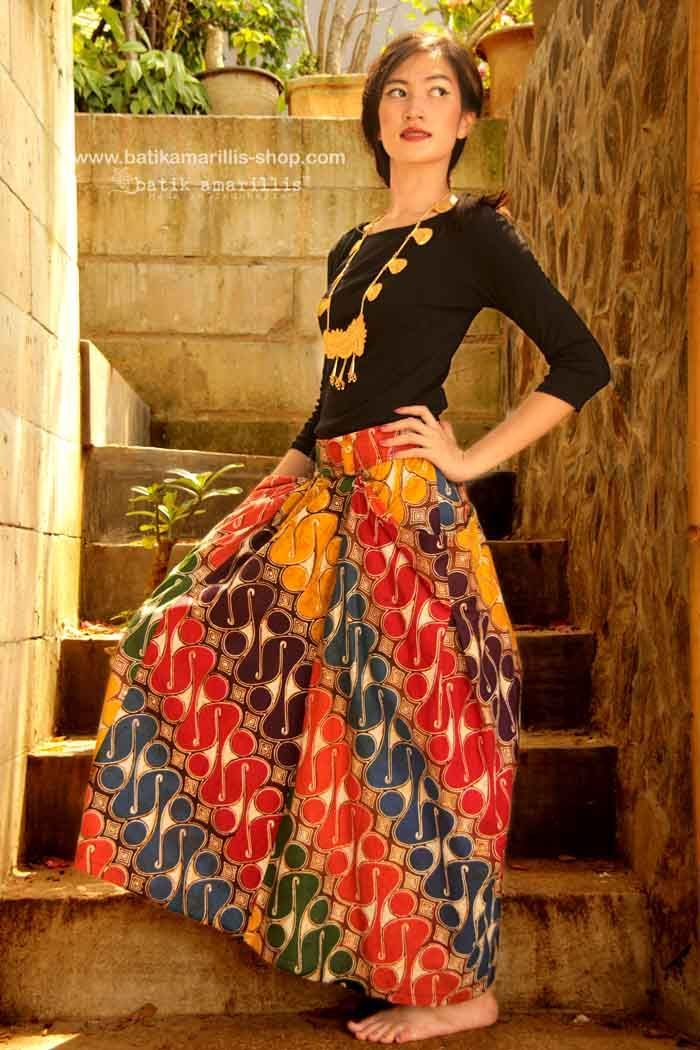 16 Best Inaul Maguindanaon Handwoven Malong Images On