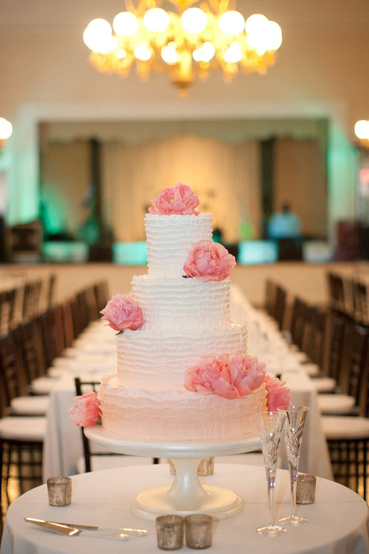 Positively pretty! Photography By / http://hyerimages.com/,Floral
