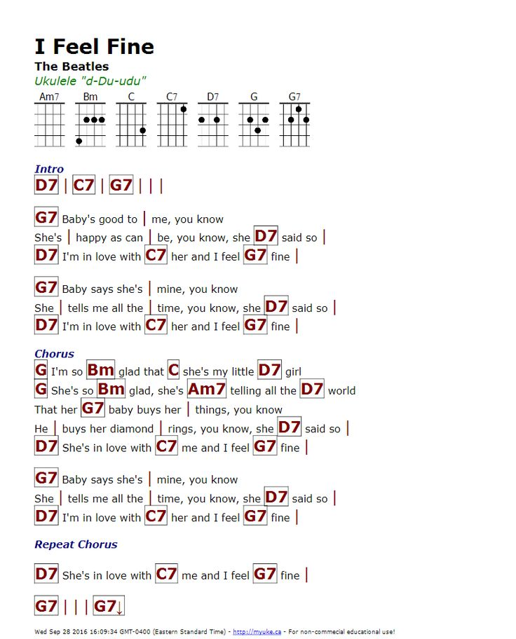 25+ best ideas about Yellow Guitar Chords on Pinterest : Ukulele chords, Ukulele songs and ...
