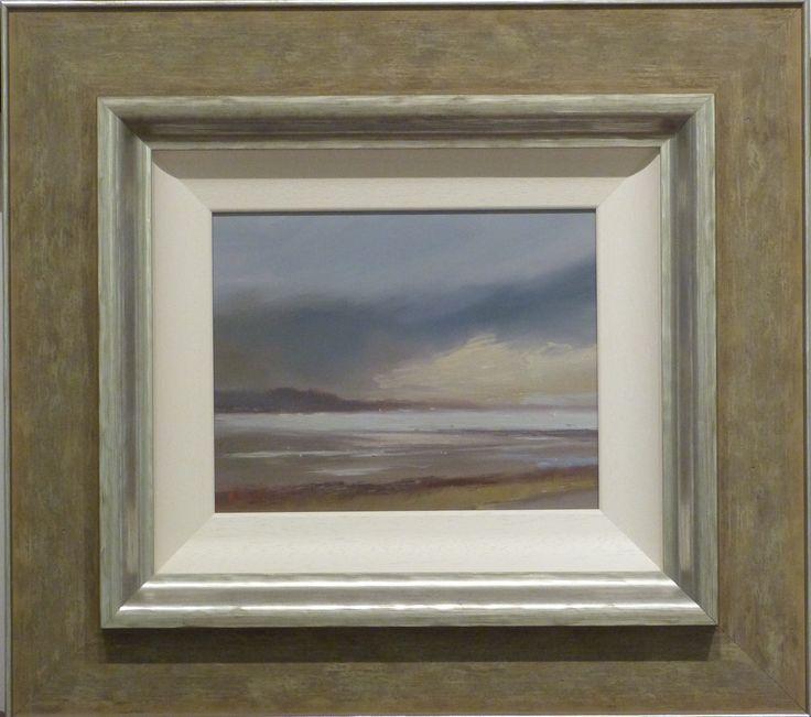 northern art paintings by michael john ashcroft
