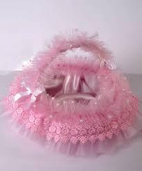 """Résultat de recherche d'images pour """"royal bebek sepetler"""""""