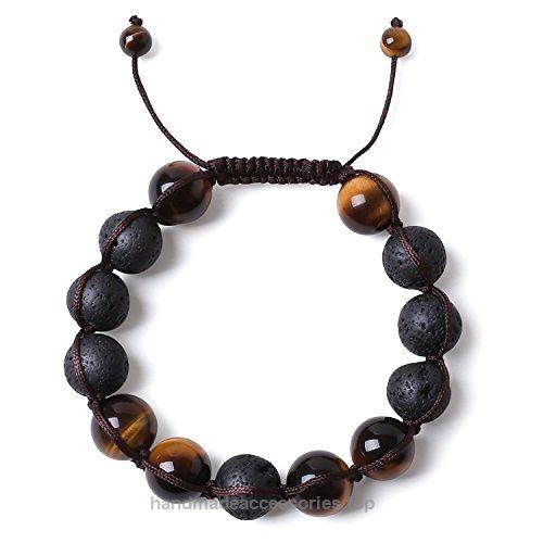 Charm Bracelet - Quan Yin Charm Bracelet by VIDA VIDA JDmlfAI