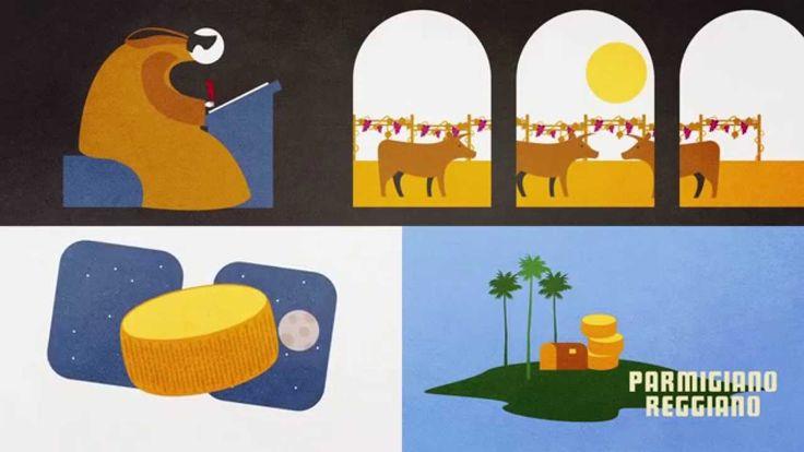 Rexpo2015 Alimentation #Expo2015 #Reggioexpo2015 #ReggioEmilia #video #wonderfulexpo2015 #food #alimentazione #NOI #ExpoMilano2015 #worldsfair #acetobalsamicotradizionale #TraditionalBalsamicVinegar #ParmigianoReggiano #salumi #lambrusco #lambruscowine