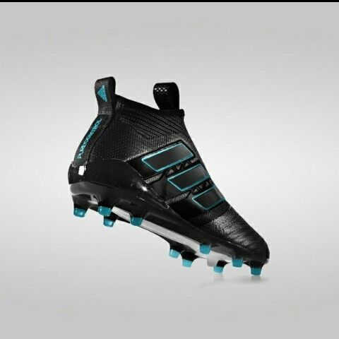 the best attitude 81f6a 7c2b1 Adidas ace 17 +purecontrol Real Madrid concept