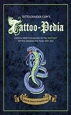 Tattoo-pedia: Choose From Thousands of Designs to Make | Editors at Tattoofinder.com
