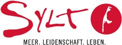 Die offizielle Website von Kampen - Ein Flirt fürs Leben