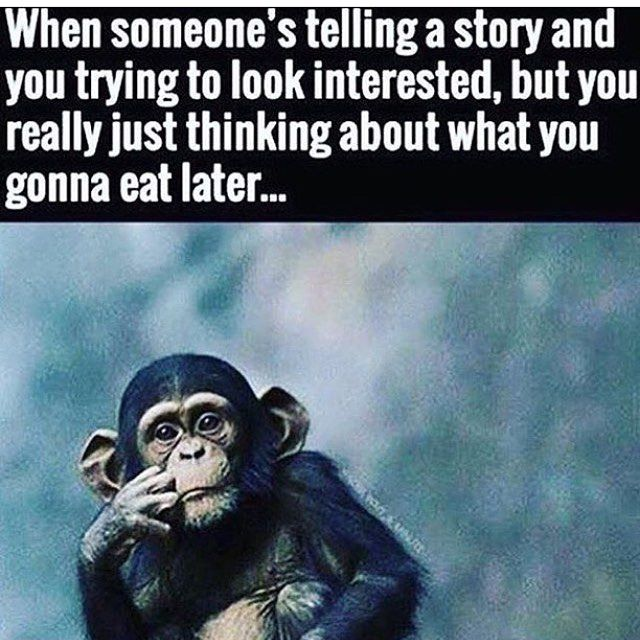 Mmh interesting #gym #gymlife #humor #lift #lifting #powerlifting #power #eat #paleo #healthyliving #healthychoices by alezifit