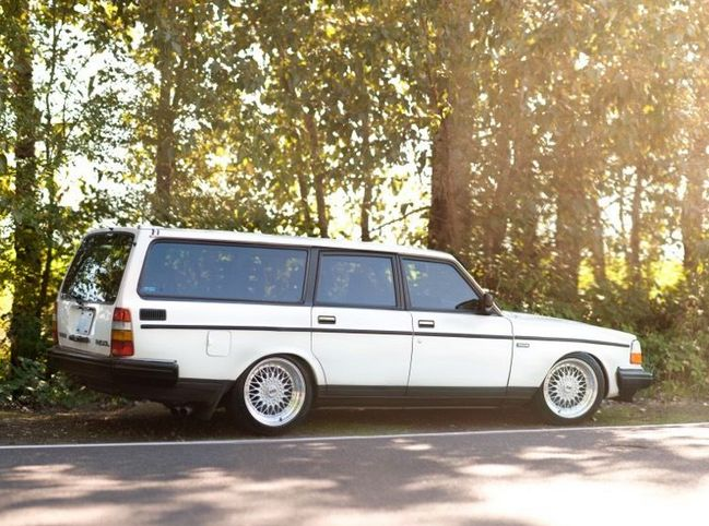 133 best images about 240 on Pinterest   Cars, Posts and Station wagon