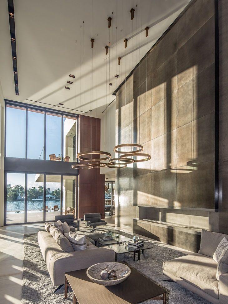 Choeff Levy Fischman Architects