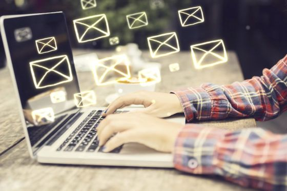 The Best Email Marketing Service 2018