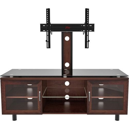 Z-Line Designs - Merako Flat Panel 3-in-1 Television Mount System