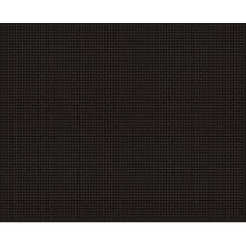 Apache Mills 39-372-0900 Trooper Industrial Entrance Mat, Black, 24 by 32-Inch by Apache Mills. $30.90. Rubber brush action helps remove unwanted soil and debris. Beveled edges for added safety. Made from 60 percent recycled materials. Easy to keep clean, shake or hose off. Heavy duty rubber construction. Classic fingertip, rubber scraping rubber molded mat provides outstanding cleaning action and promotes anti-slip characteristics. Flexible rubber fingers scrape dirt away ...