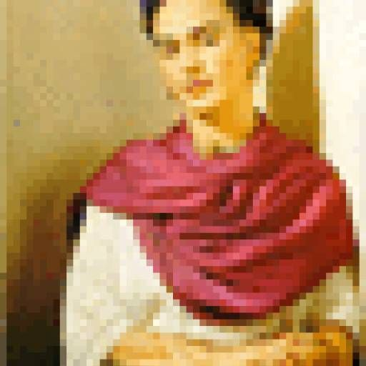 Frases de Frida Kahlo, pintora mexicana célebre por sus autorretratos y obras con una importante impronta autobiográfica.    ¡Qué lo disfrutes! #arte #artista #citas #expresion #frases #frases de frida kahlo #frida #frida kahlo #kahlo #mexicana #mexico #obra #pensamientos #pintora #pintura #refl #reflexione
