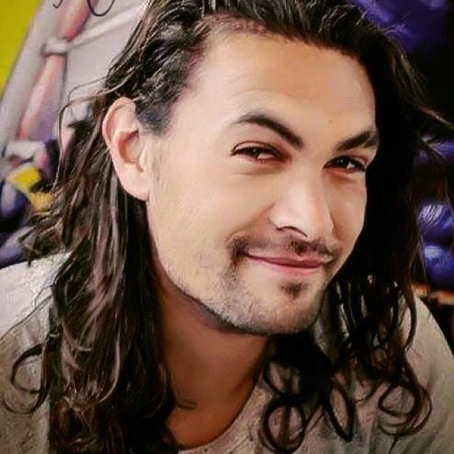 Jason Momoa Photo After Surgery: Pin By Gretchen Michael Allen On Cereal Aisle A.k.a