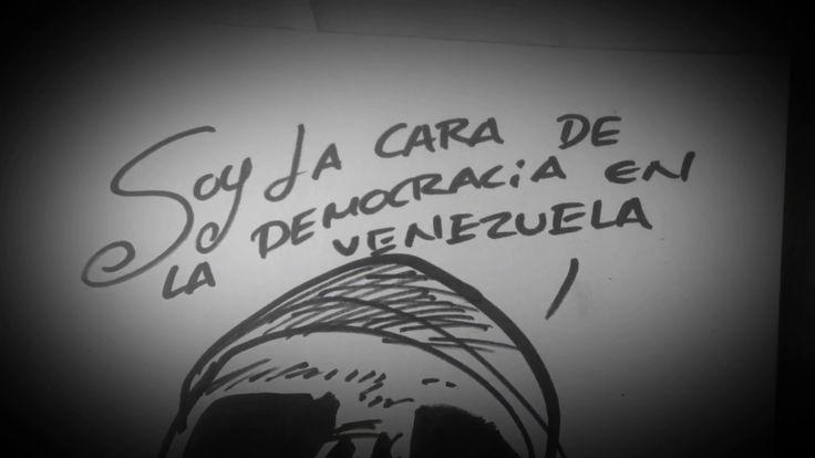 DEMOCRACIA EN VENEZUELA suscribete a mi canal y dale like