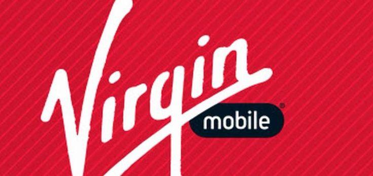 Virgin Mobile se suma al mercado de operadoras telefónicas en Ecuador