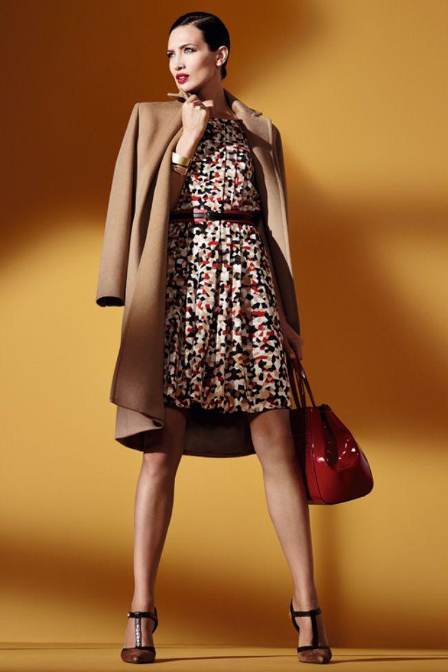 Rebajas El Corte Inglés, colección bolsos Gloria Ortiz 2014 para todos los estilos de mujer