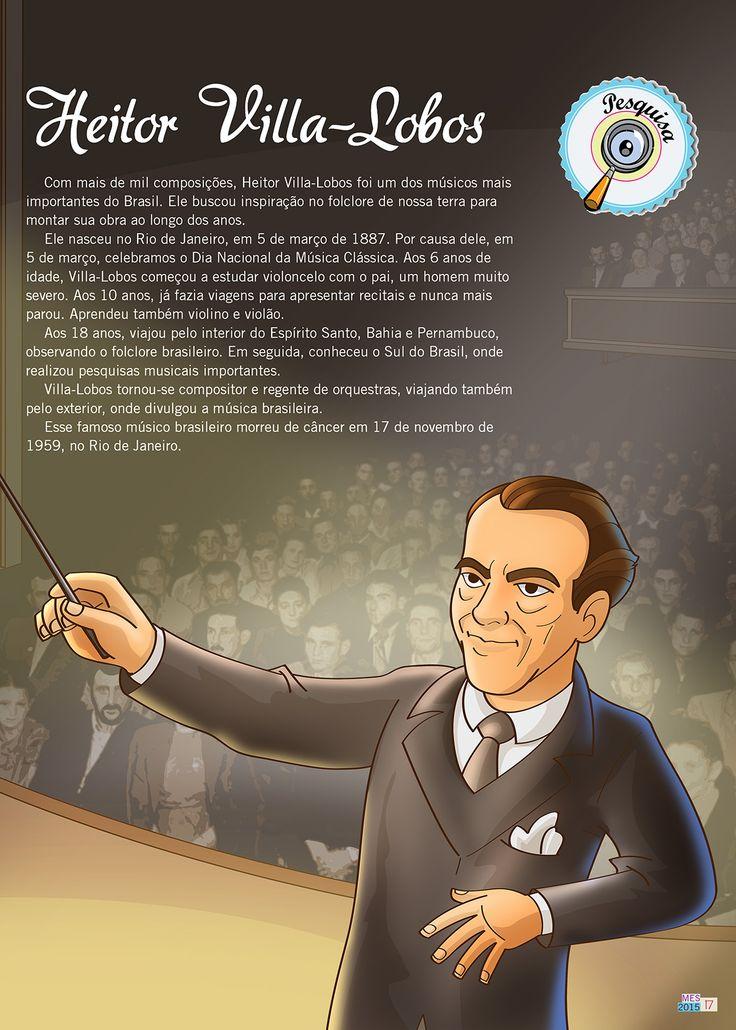 Editorial Illustration - Nosso Amiguinho Magazine - Casa Publicadora Brasileira