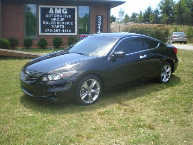 Car brand auctioned:Honda Accord EX-L V6 Coupe AT 2012 Car model honda accord exl v 6 54 k mi previous damage repair View http://auctioncars.online/product/car-brand-auctionedhonda-accord-ex-l-v6-coupe-at-2012-car-model-honda-accord-exl-v-6-54-k-mi-previous-damage-repair/