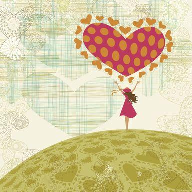 20 frases de amor de Mario Benedetti: Benedetti, una inspiración para los enamorados.