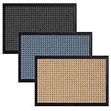 image of Weather Guard™ Garage Mat