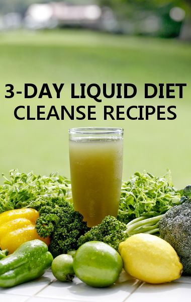 Dr Alejandro Junger says if you are fat all over, then an All-Liquid Cleanse is best to detox and lose weight. http://www.drozfans.com/dr-oz-diet/dr-oz-3-day-liquid-cleanse-clean-gut-review-dr-alejandro-junger/