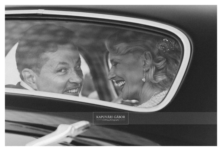 #esküvő #fotózás #wedding #photography #KapuváriGábor #weddingphotography #esküvőfotózás #bride #groom #menyasszony #vőlegény #karikagyűrű #menyasszonyicsokor #bridalbouquet #engagement #trashthedress #ttd #weddingparty #wedding2017 #wedding2018 #wpja #agwpja #wedding2019 #eskuvo