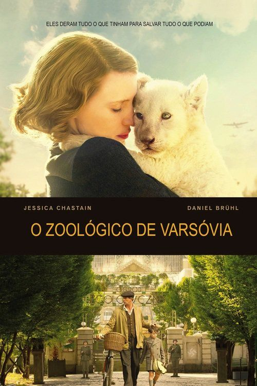 The Zookeeper's Wife 2017 full Movie HD Free Download DVDrip | Download  Free Movie | Stream The Zookeeper's Wife Full Movie Free Download | The Zookeeper's Wife Full Online Movie HD | Watch Free Full Movies Online HD  | The Zookeeper's Wife Full HD Movie Free Online  | #TheZookeeper'sWife #FullMovie #movie #film The Zookeeper's Wife  Full Movie Free Download - The Zookeeper's Wife Full Movie