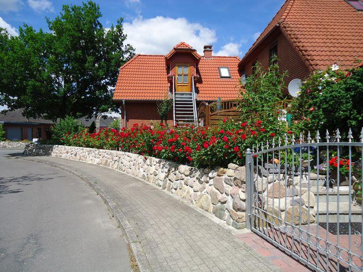 Ferienwohnung und Ferienhaus bei FerienmitHund.de