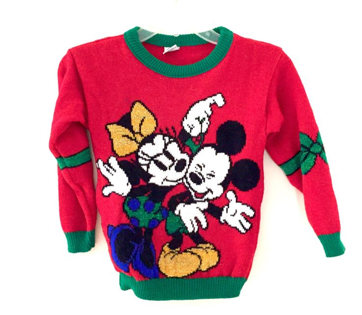 53 best Mickey Mouse images on Pinterest | Mice, Mickey mouse and ...