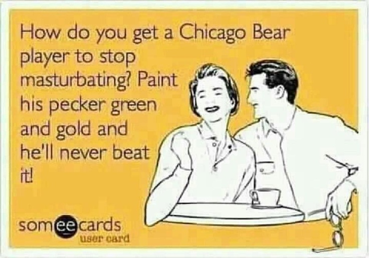 TOO FUNNY!! So Funny but, so true LOL!