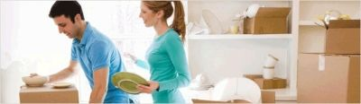 Local Movers Massachusetts- Simplifying the moving process