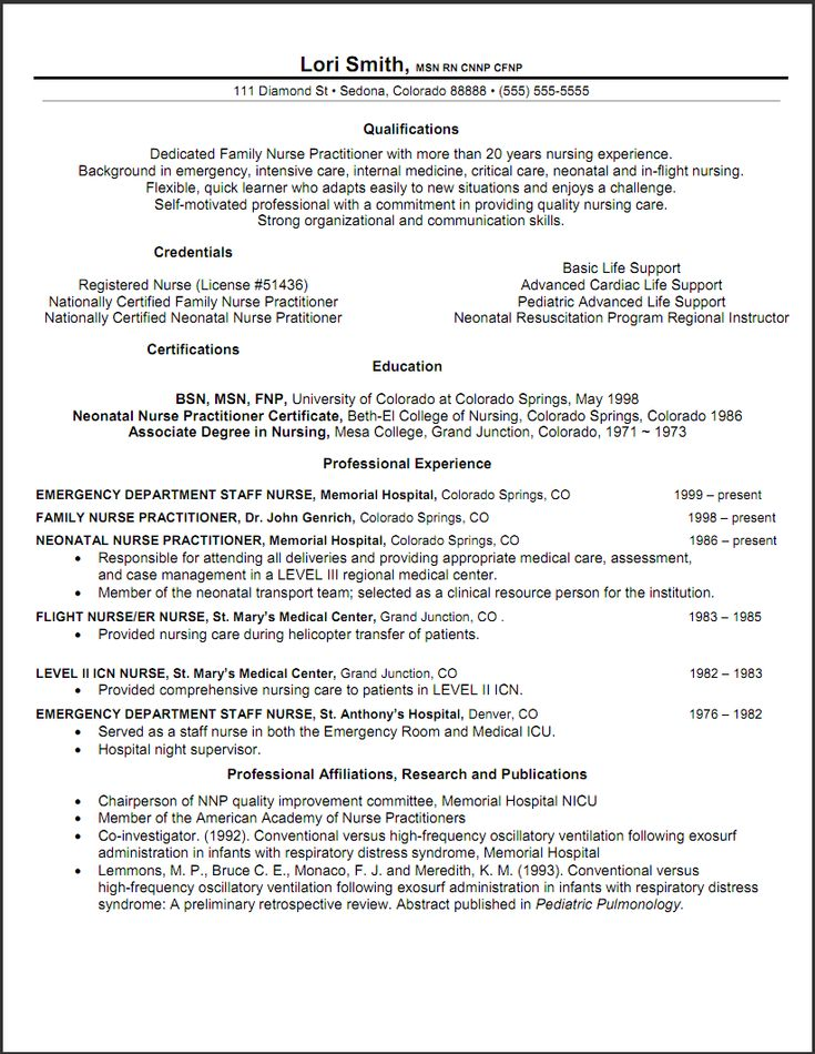 best 25 sample objective for resume ideas on pinterest objective examples for resume examples of career objectives and career objectives samples
