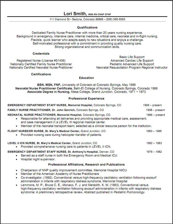 nicu rn resume operating room nurse resume