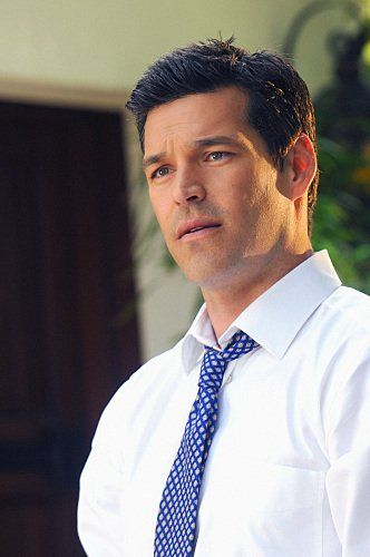 Still of Eddie Cibrian in CSI: Miami