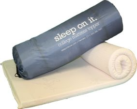 http://store.dorm-decor.com/collections/quilts-coverlets/products/the-best-mattress-topper