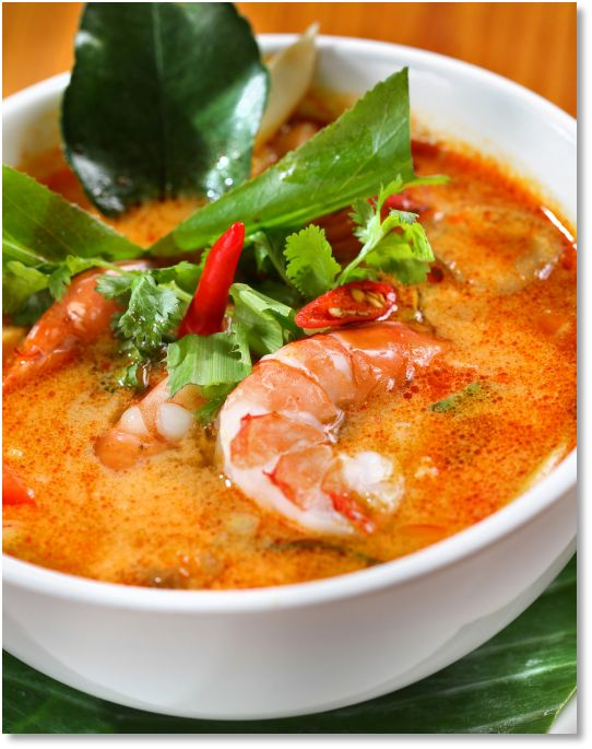 20 best low fodmap recipes thai images on pinterest fodmap low fodmap recipe tom yum soup with lime and white fish http phuket thailandthai food forumfinder Gallery