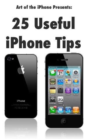 How To Create a Free iPhone Ringtone Using iTunes